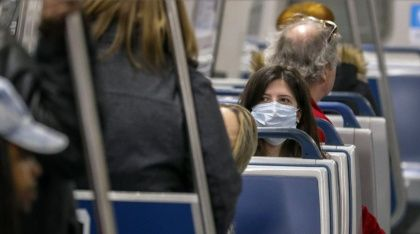An Early 2020 Influenza Outbreak in the US Gets Thousands Killed but can be Avoided. Learn how