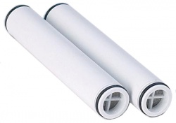 2 Replacement Filters for Hand Held Shower Head