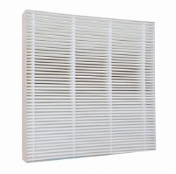 Washable HEPA Filter for Fresh Air 2.0 & above, Surround, Everest
